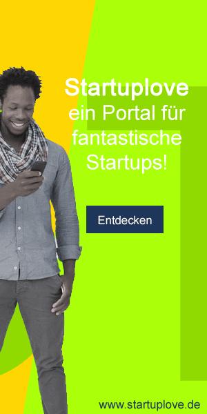 Startup Produkte